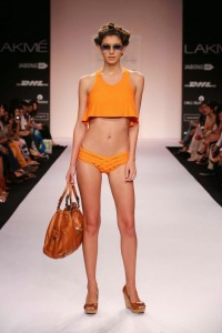 lakme-fashion-week-2014-summer-resort-collection-by-Suman Nathwani-2