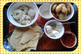 Easy-Nombu-Adai-Kozhukatai-recipe