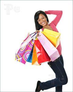 Black-Woman-Shopping-2015548