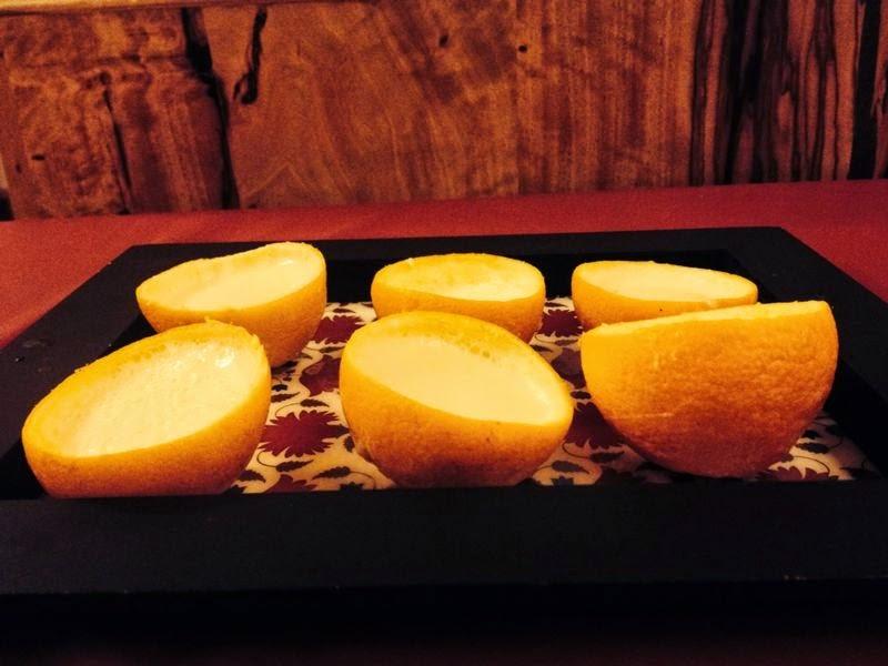 Orange-mousse-recipe-by-Prerna