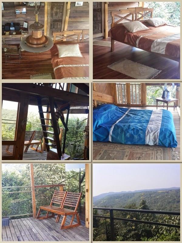 Canopy-room-at-Machan