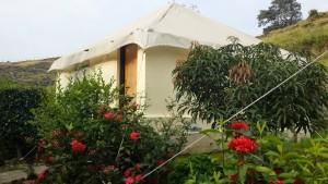 The-Royal-Tent-Accomodation-Fort-Jadhavgarh