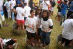 Bandra Wine festival 2014