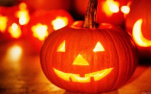 Halloween-comes-to-India