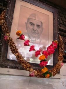 pancham-puriwala-mumbai-heritage