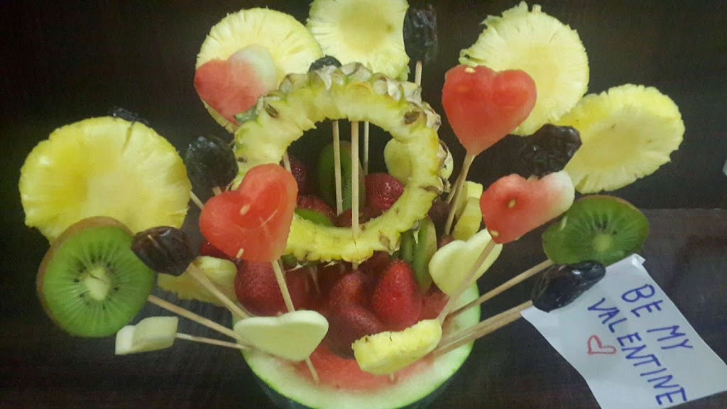 DIY-Fruit-Bouquet-Maa-of-all-blogs-goes-foodie