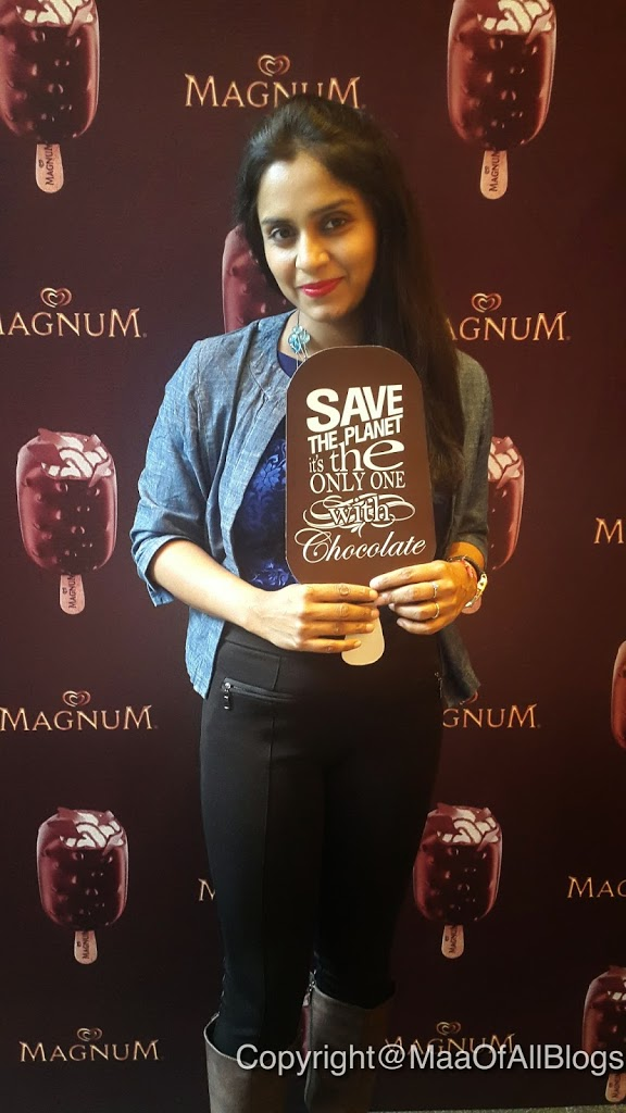 Magnum-Cappacino-Maa-Of-All-Blogs-Love-for-Chocolate