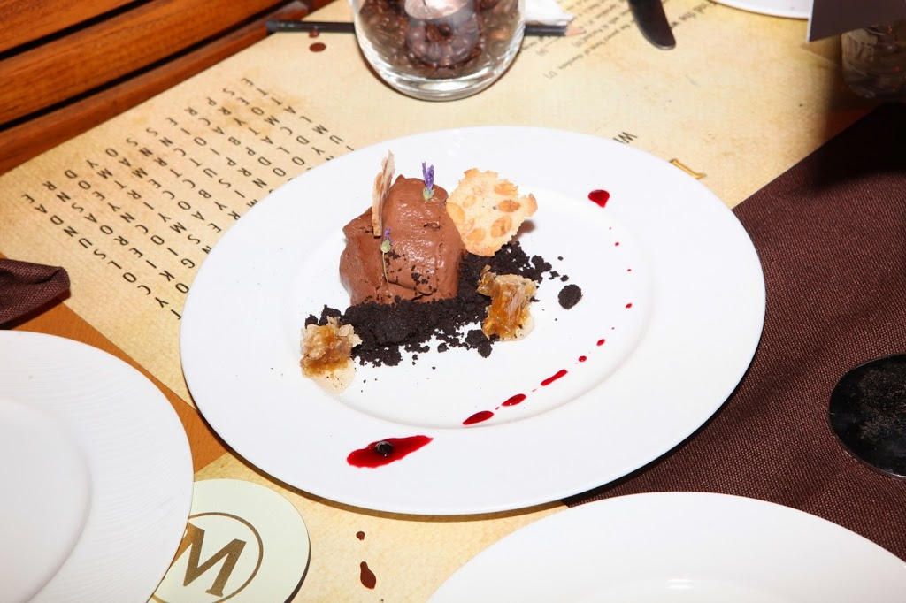 Chocolate-H2O-Mousse-Recipe-Maa-Of-All-Blogs-Love-for-Chocolate
