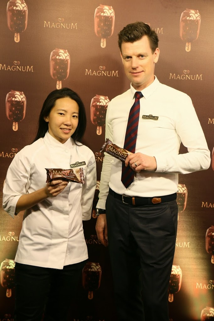 Fritz-Storm-Barista-Champion-at-Magnum-Masterclass-Maa-Of-All-Blogs-Goes-Foodie