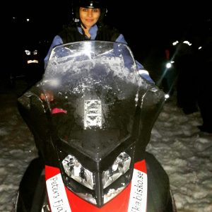 snow-mobile-Maa-Of-All-blogs-On-Travel