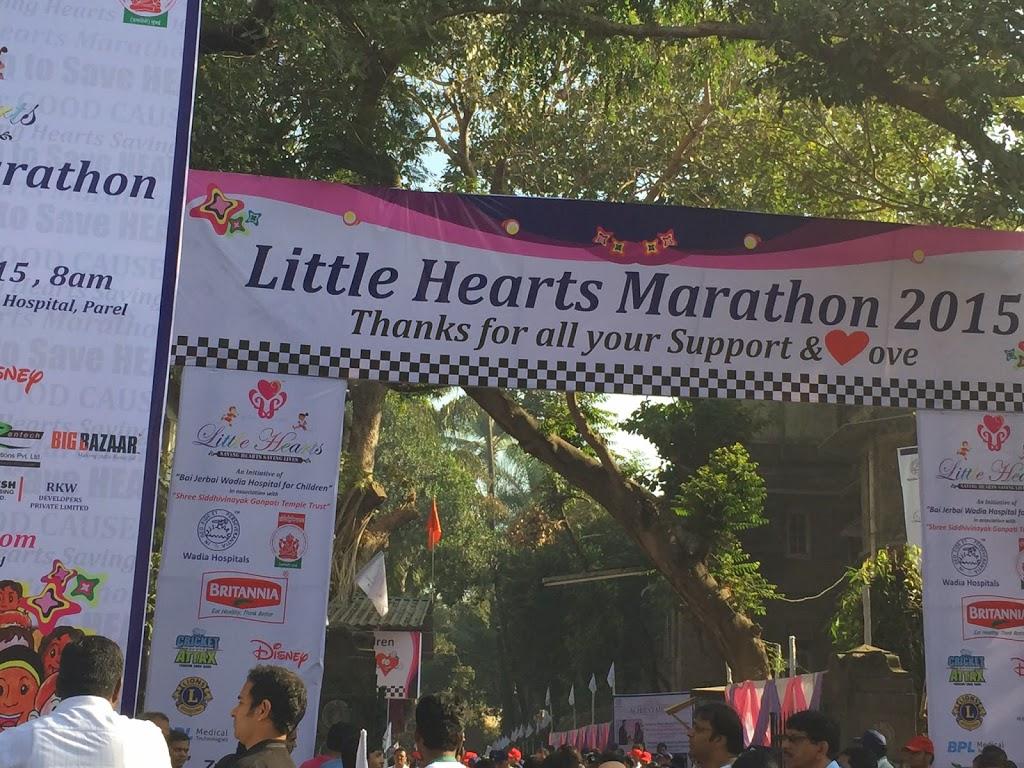 Little-Hearts-Marathon-Maa-Of-All-Blogs-On-Fitness