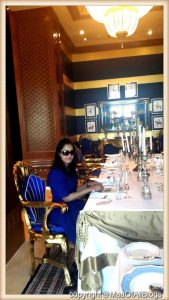 ITC-GRAND-BHARAT-WELCOMES-MAA-OF-ALL-BLOGS-ON-TRAVEL