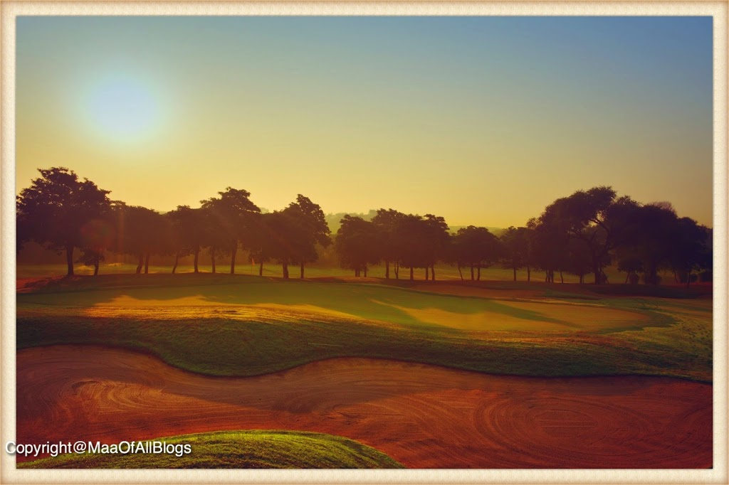 GOLF-COURSE-ITC-GRAND-BHARAT-MAA-OF-ALL-BLOGS-ON-TRAVEL