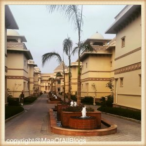 ITC-GRAND-BHARAT-RESIDENCE-MAA-OF-ALL-BLOGS-ON-TRAVEL