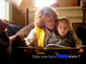 http://maaofallblogs.com/2015/03/inculcating-young-readers.html/