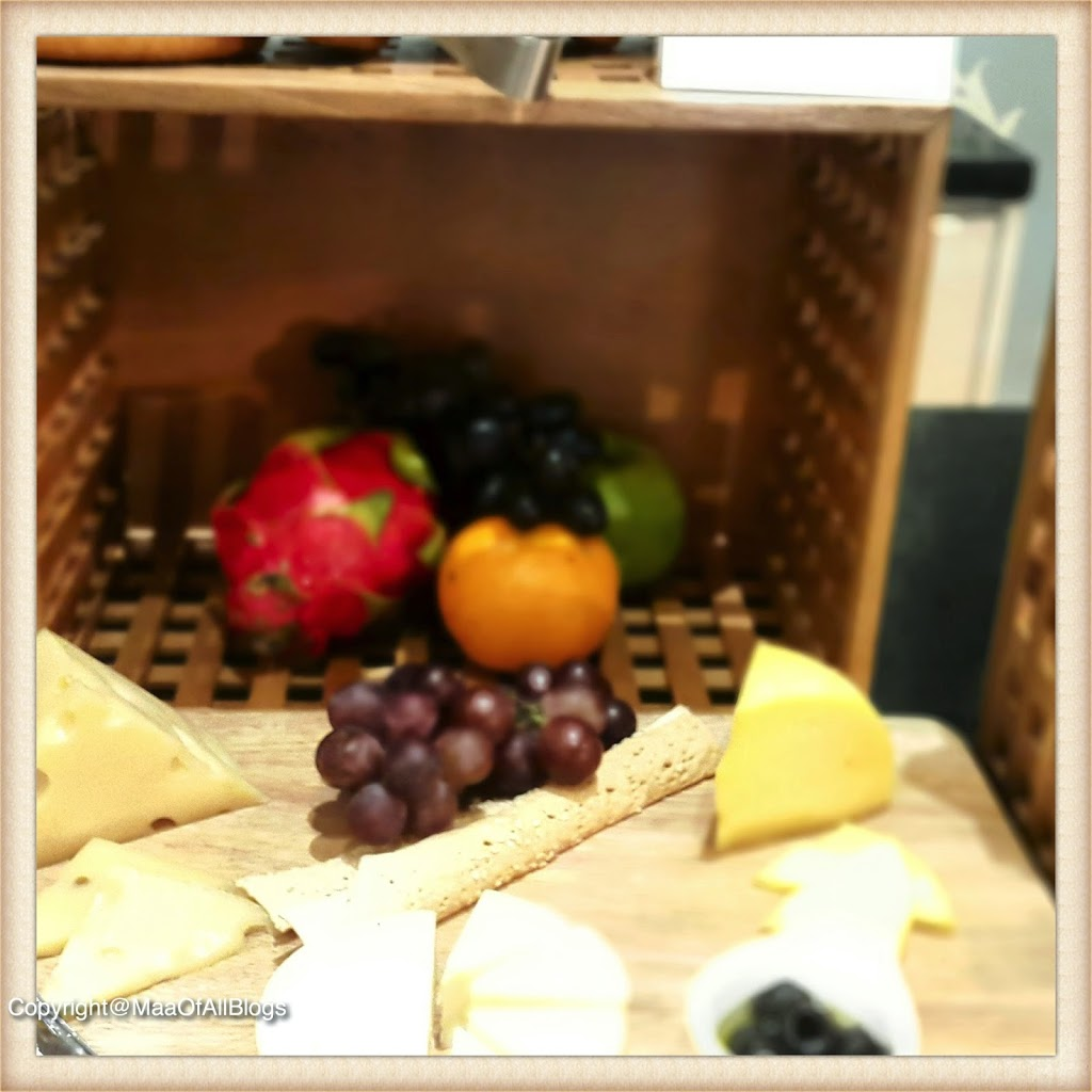 CHEESE-SELECTION-AT-ITC-GRAND-BHARAT-MAA-OF-ALL-BLOGS-ON-TRAVEL