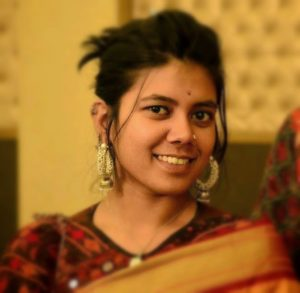 Krushna-Patil-Indian-Mountaineer-Maa-Of-All-Blog-Speaks-Out-Aloud