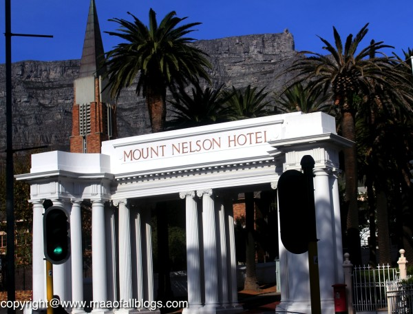 Mount Nelson Hotel-1
