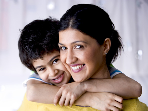 mother_son1
