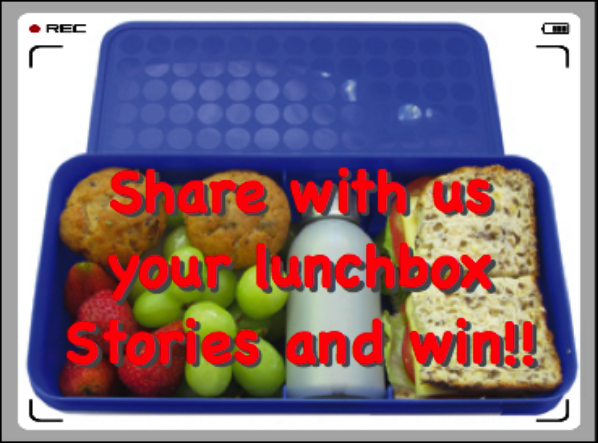 contest lunchbox jun 2015