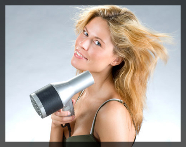 haircare tips for monsoons 2