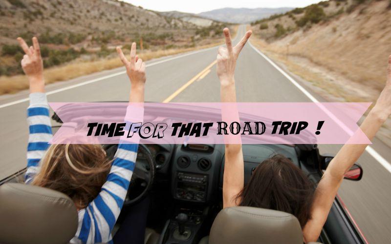 o-ROAD-TRIP-facebook