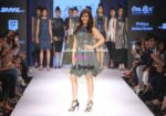 Lakme Fashion Week AW'15