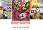 LMNOP Carnival : Fun..Frolic..Fiesta