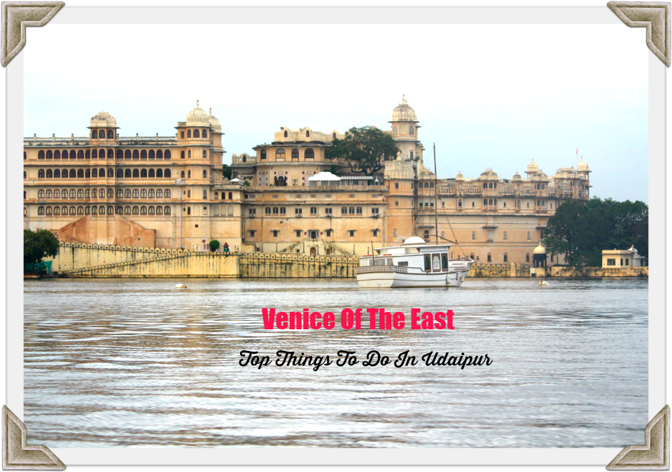 udaipur cover