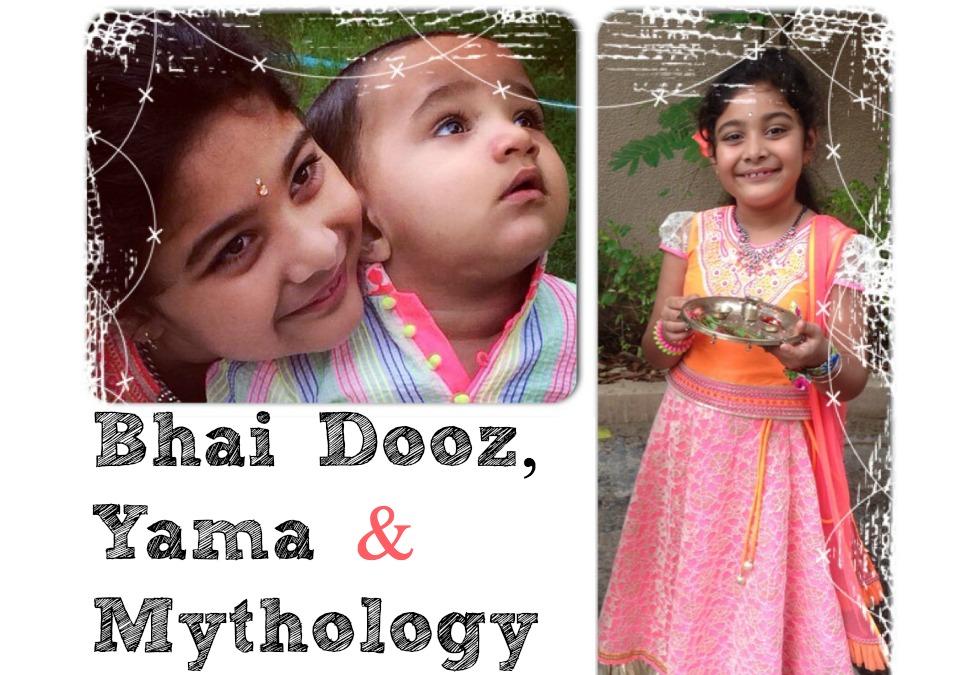 bhai dooz cover
