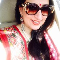 Neha Vij Sharma