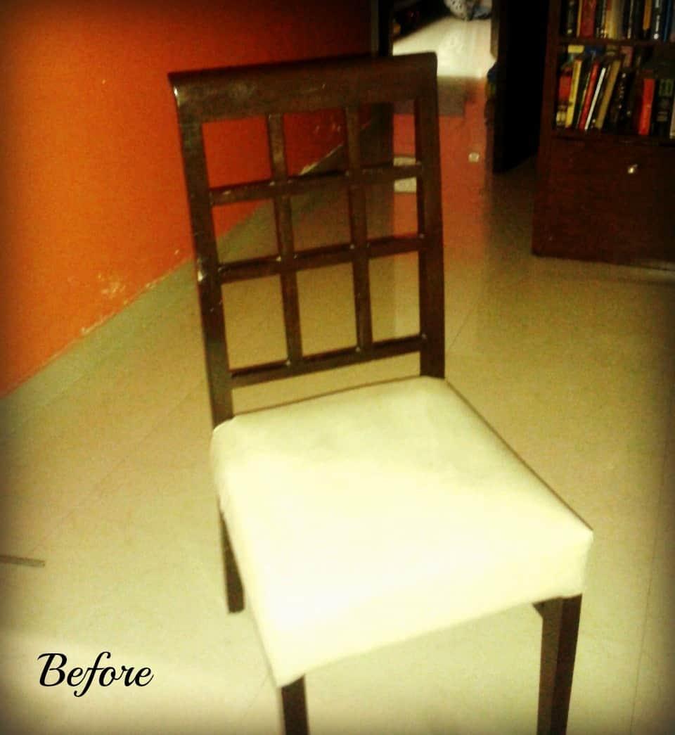 Asian paints statement furniture 4