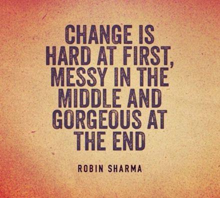 lauren-change-is-hard