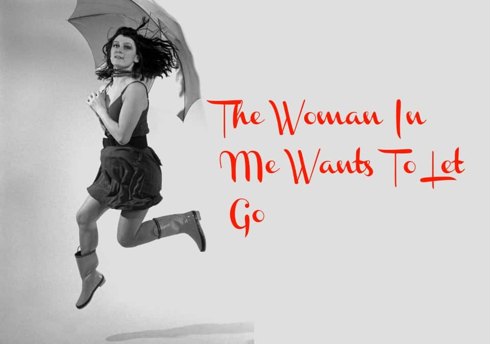 the woman in me contest