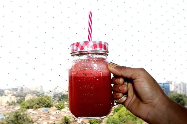 Imli Laddu Watermelon Fizz 5