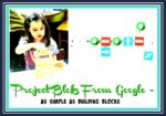 Now Coding For Kids With Project Bloks From Google