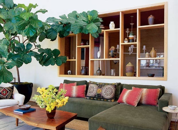 monsoon-furniture