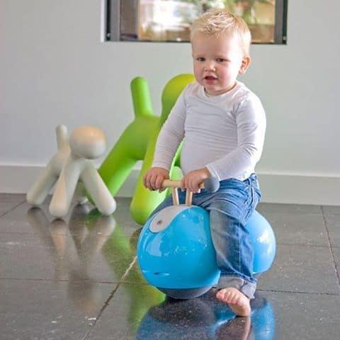 spherovelo top 10 kids toy 2016