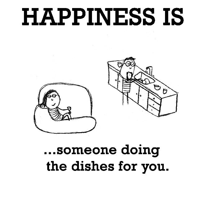 happy-quotes-1418