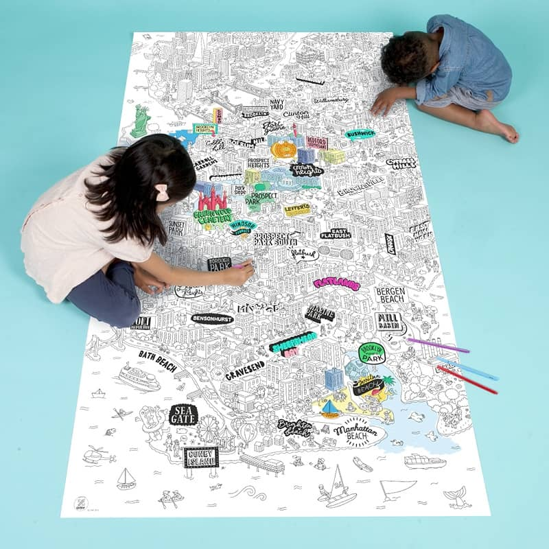 omy-giant-coloring-pages-brooklyn