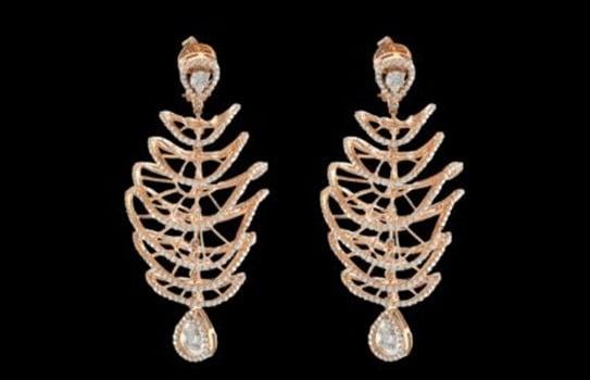 renaissance-jewellers-innovative-jewellery-of-the-year-nv-1