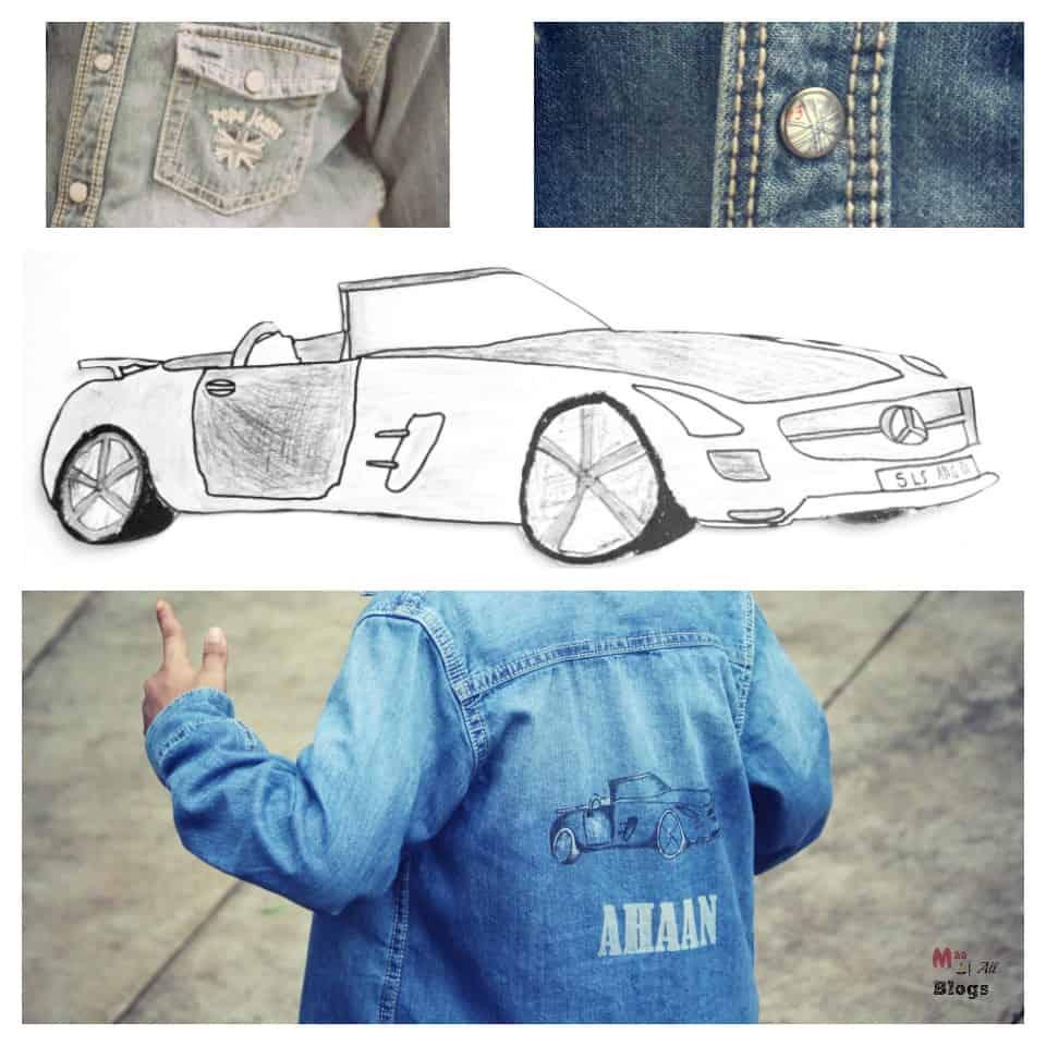 ahaans-shirt-customisation