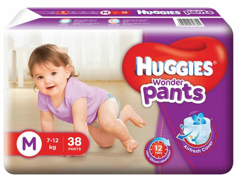 huggies-wonder-pants-2