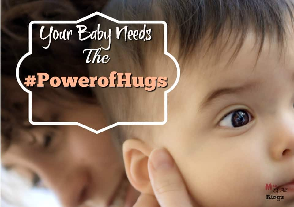 your-baby-needs-the-powerofhugs