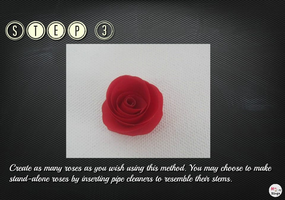 how-to-make-a-paper-flower-step-3
