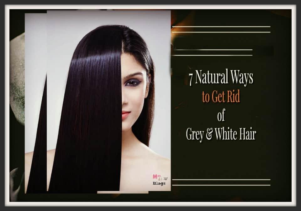7-natural-ways-to-get-rid-of-grey-white-hair