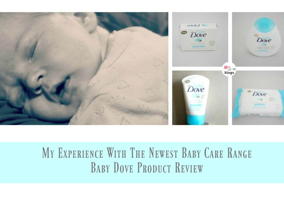 baby-dove-product-review