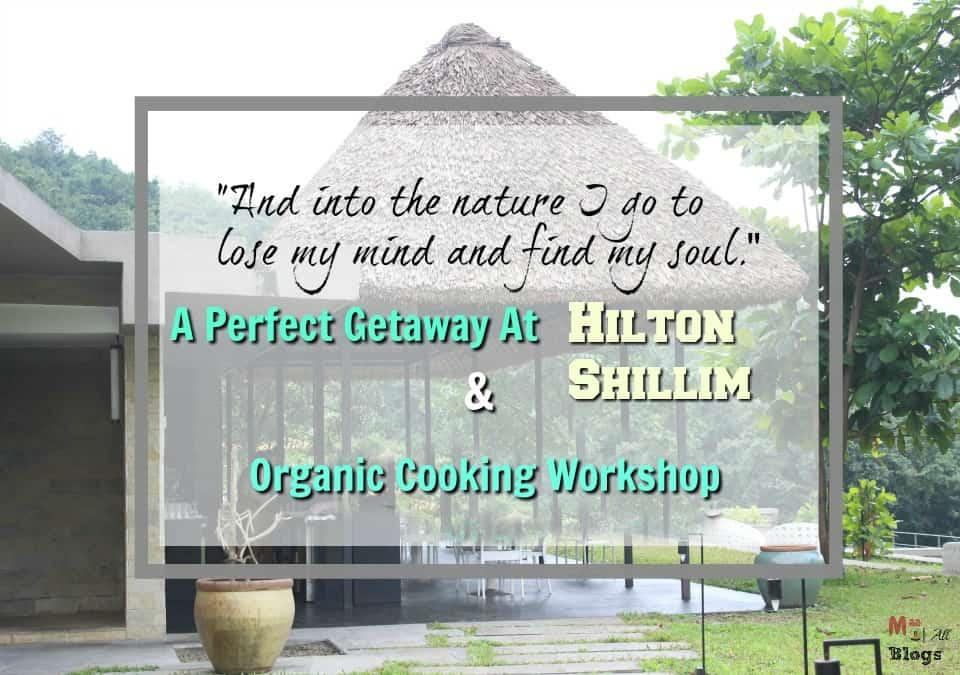 hilton-shillim-cover