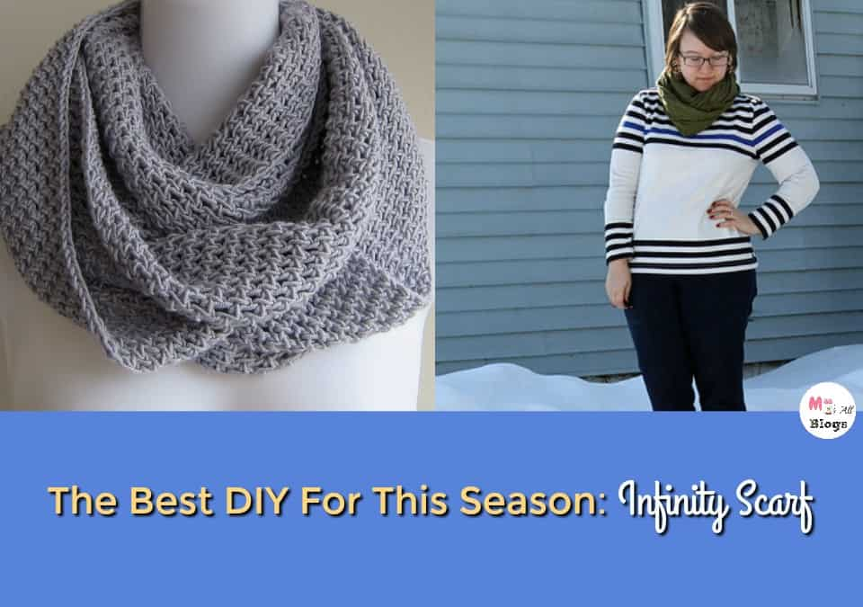 the-best-diy-for-this-season-infinity-scarf