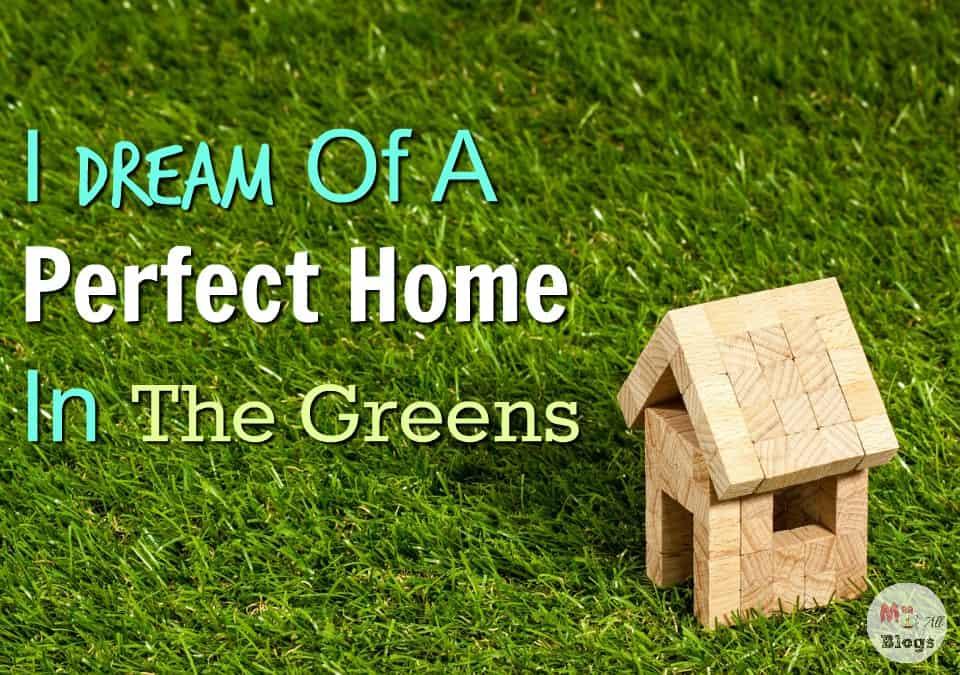i-dream-of-a-perfect-home-in-the-greens-godrej-greens-undri